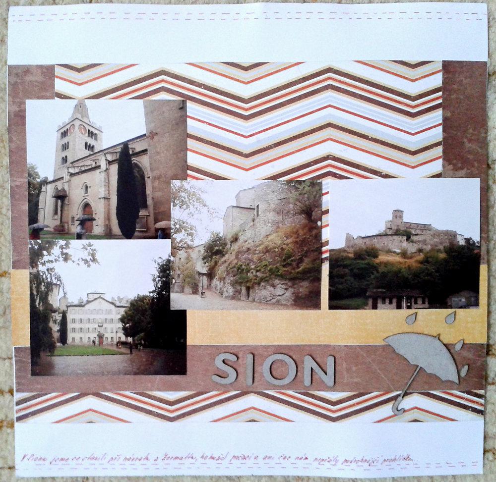 Cervenec - Sion_upr