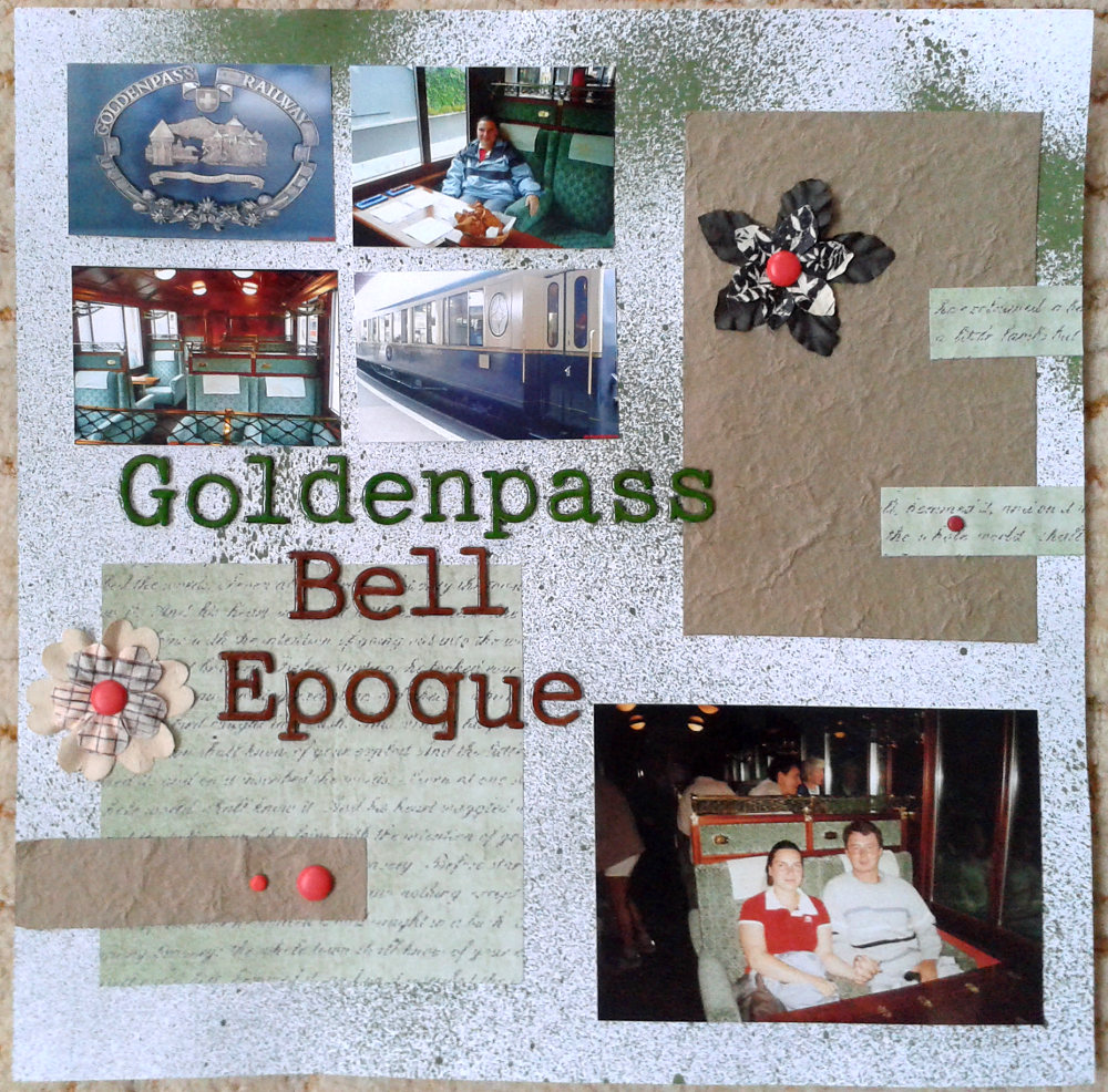 Listopad - GoldenPass Bell Epoque_upr