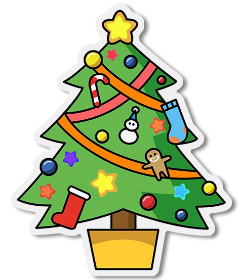 christmas-tree3 bm