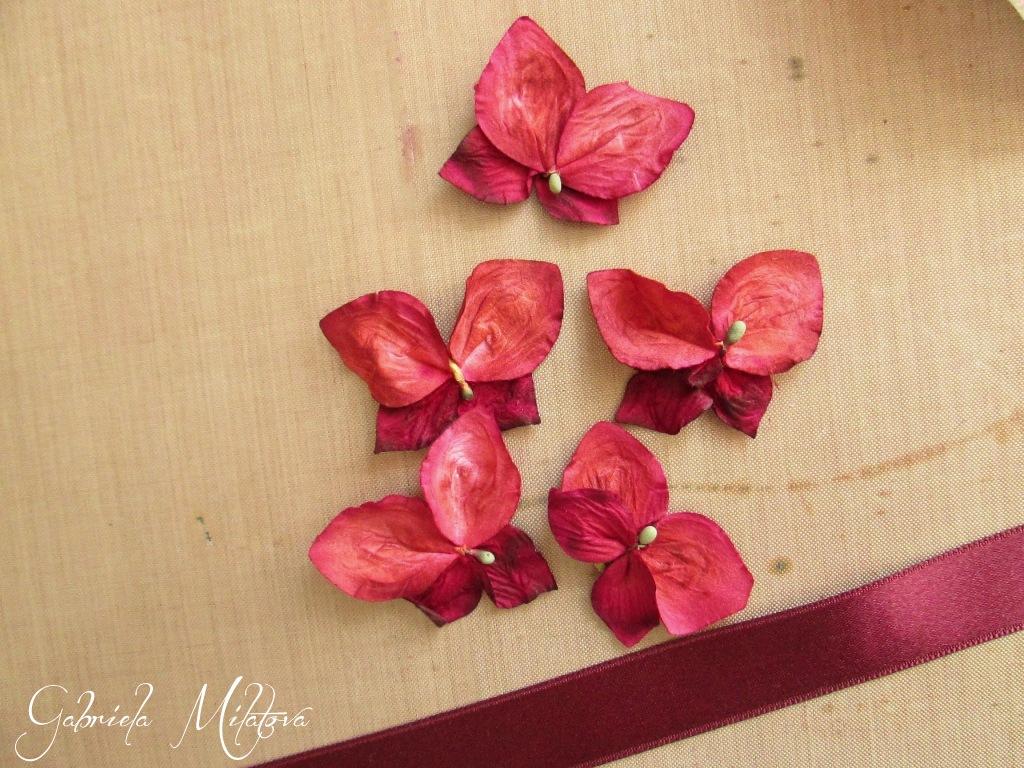 barveni-kvetin10