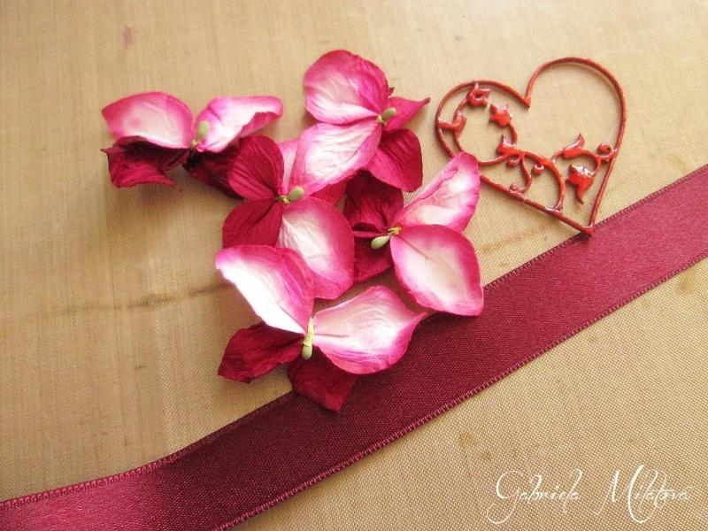 barveni-kvetin2
