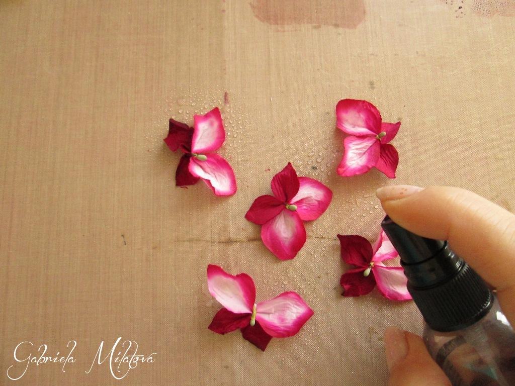 barveni-kvetin5