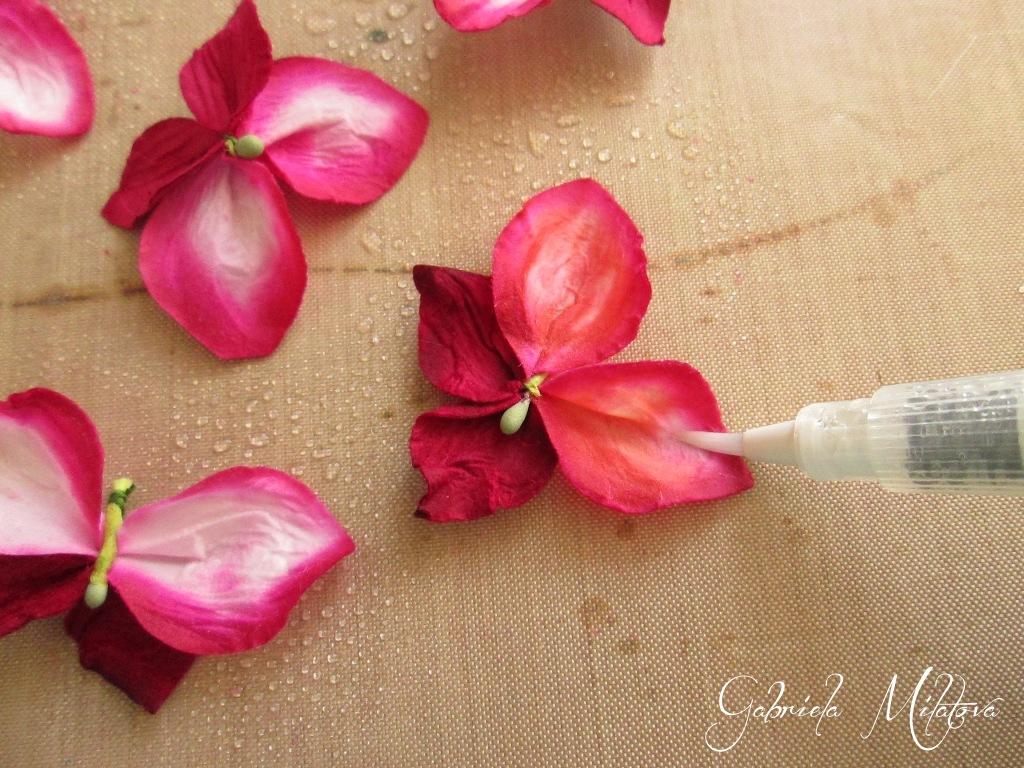 barveni-kvetin7
