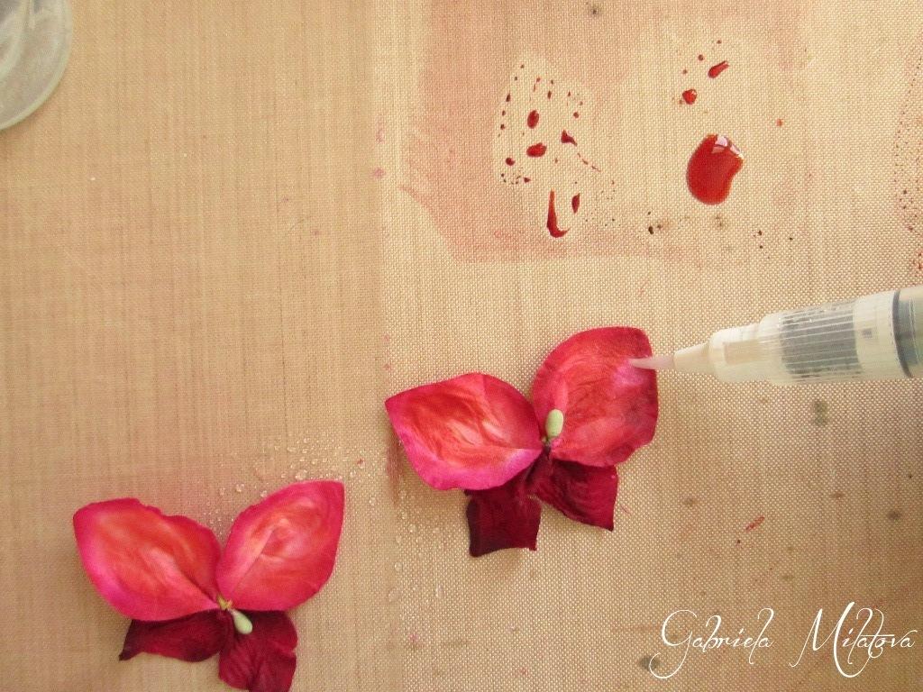 barveni-kvetin8