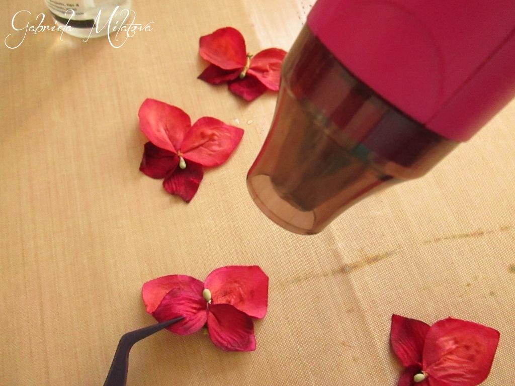 barveni-kvetin9