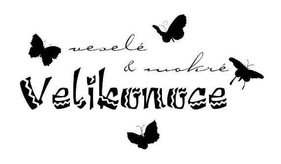 vesele-velikonoce4