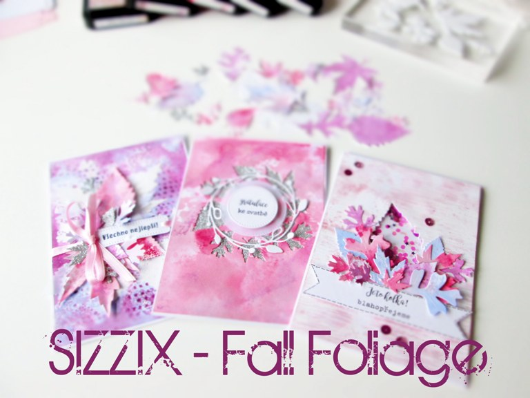 hp-sizzix-fall-foliage01