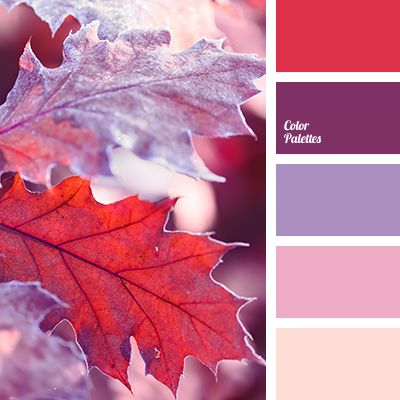 hp-sizzix-fall-foliage02