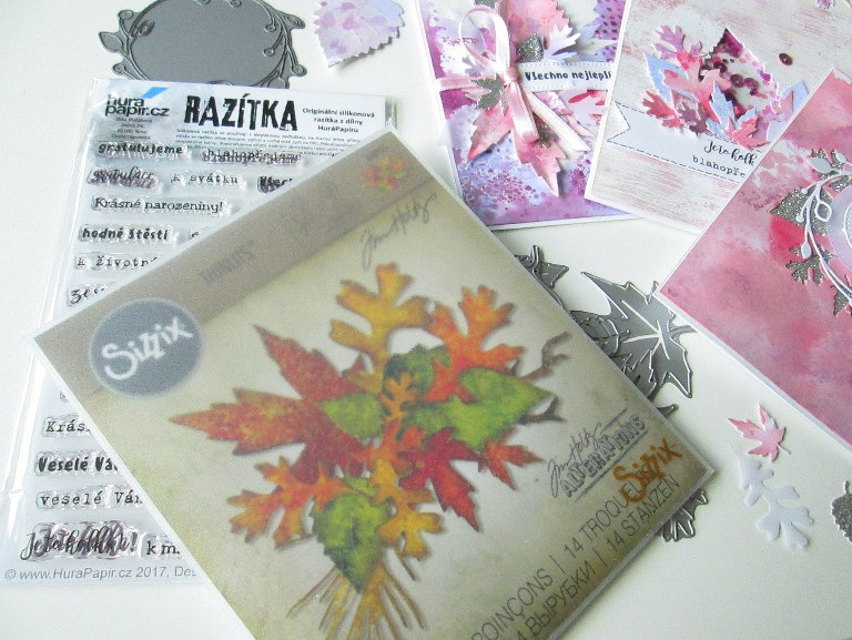 hp-sizzix-fall-foliage04