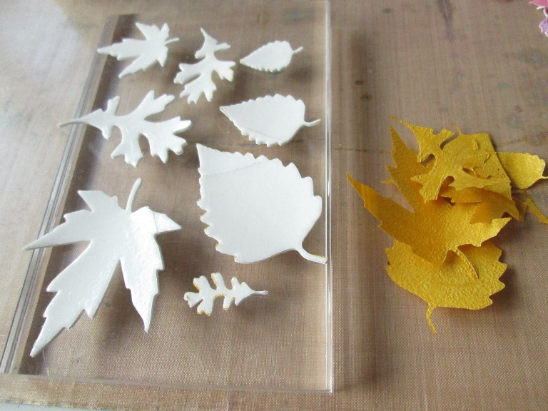 hp-sizzix-fall-foliage38