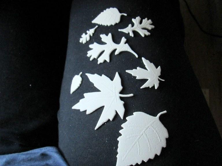 hp-sizzix-fall-foliage39
